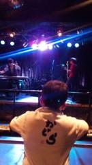 沢田美香 公式ブログ/ライブに♪♪♪ 画像1