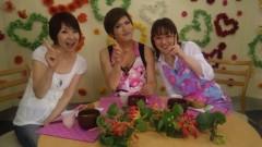 沢田美香 公式ブログ/アンチエイジング 画像1