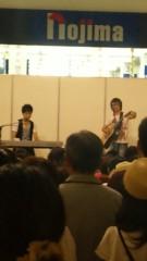 沢田美香 公式ブログ/CD完売でしたぁー 画像1