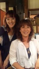 沢田美香 公式ブログ/一日濃かったなぁー 画像1