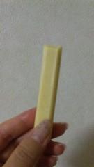 沢田美香 公式ブログ/キットカットの味 画像2