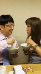 沢田美香 公式ブログ/ゴマスリ(笑) 画像1
