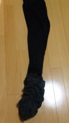 沢田美香 公式ブログ/ついにでたぁー♪♪♪ 画像1
