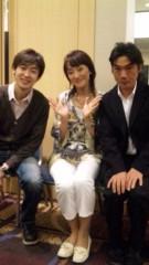 沢田美香 公式ブログ/安田記念 画像2