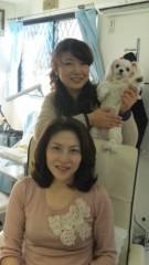 沢田美香 公式ブログ/あらら…しょぼーん 画像2
