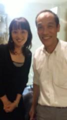沢田美香 公式ブログ/大爆笑な夜 画像1