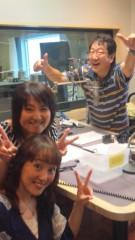 沢田美香 公式ブログ/20代の頃を思い出した(笑) 画像1