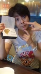 沢田美香 公式ブログ/あの女とは… 画像3