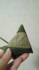 沢田美香 公式ブログ/思い出の和菓子 画像2