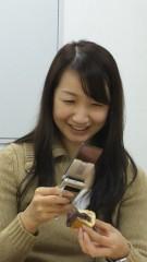 沢田美香 公式ブログ/あんぱん天国!! 画像3