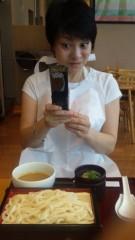 沢田美香 公式ブログ/ただ今☆ランチ 画像2