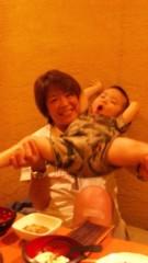 沢田美香 公式ブログ/とっておきの写真 画像2