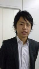 沢田美香 公式ブログ/なんと現場に 画像2