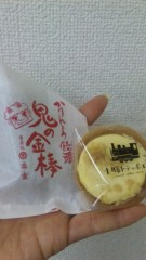 沢田美香 公式ブログ/スープカレーのトッピング 画像3