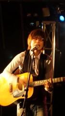 沢田美香 公式ブログ/上野では… 画像3
