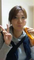 沢田美香 公式ブログ/この季節がやってきました 画像2