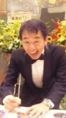 沢田美香 公式ブログ/さすがだドッチィー 画像1