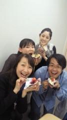 沢田美香 公式ブログ/どれ選ぶ??\(~o~) / 画像2