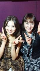 沢田美香 公式ブログ/いい人だなぁー (#^.^#) 画像1