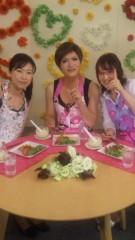 沢田美香 公式ブログ/なんじゃこりゃ! 画像3