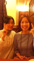 沢田美香 公式ブログ/ランチ♪♪♪ 画像3