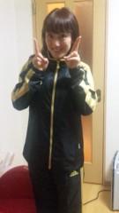 沢田美香 公式ブログ/うぉ〜w(*゜o゜*)w 画像3