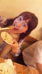 沢田美香 公式ブログ/レッスン後 画像3