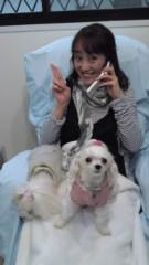 沢田美香 公式ブログ/やるなぁ(笑) 画像3