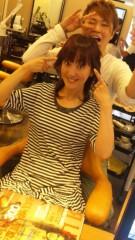 沢田美香 公式ブログ/いいコンビ♪♪ 画像1