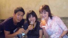 沢田美香 公式ブログ/感謝!! 画像1