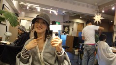 沢田美香 公式ブログ/お待ち!! 画像1
