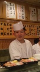 沢田美香 公式ブログ/ハモる?? 画像2