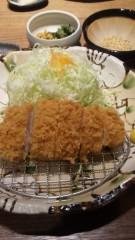 沢田美香 公式ブログ/美味しかったなぁ 画像1
