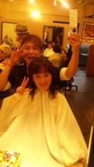 沢田美香 公式ブログ/ボジョレーわっしょい♪(笑) 画像1