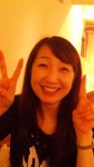 沢田美香 公式ブログ/パンダ店長(笑) 画像2