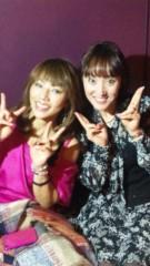 沢田美香 公式ブログ/いい人だなぁー (#^.^#) 画像3