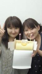 沢田美香 公式ブログ/今月の…☆ 画像2