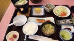 沢田美香 公式ブログ/オハヨー(^-^*)/ 画像1