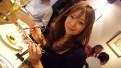 沢田美香 公式ブログ/大人の…★☆★ 画像3