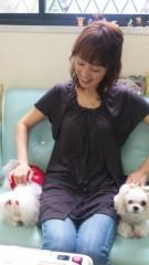 沢田美香 公式ブログ/ネイル完成〜♪ 画像2