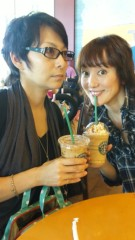 沢田美香 公式ブログ/コメント&メールありがと 画像1