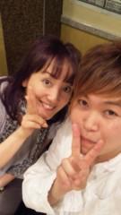 沢田美香 公式ブログ/遅ればせながら…☆ 画像2