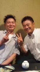 沢田美香 公式ブログ/8月4日は 画像2