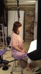 沢田美香 公式ブログ/何年ぶりだろ 画像2