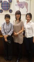 沢田美香 公式ブログ/マダムに逢いたい 画像1