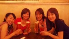 沢田美香 公式ブログ/マ、マ、マジで?! 画像2