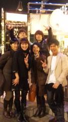 沢田美香 公式ブログ/ライブ行ってきたよー♪ 画像3