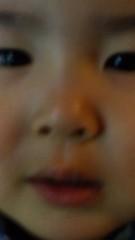 沢田美香 公式ブログ/(^人^)すんませんね 画像3