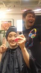 沢田美香 公式ブログ/マークパワー 画像2