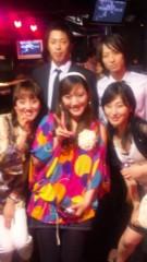 沢田美香 公式ブログ/イベント報告! 画像3